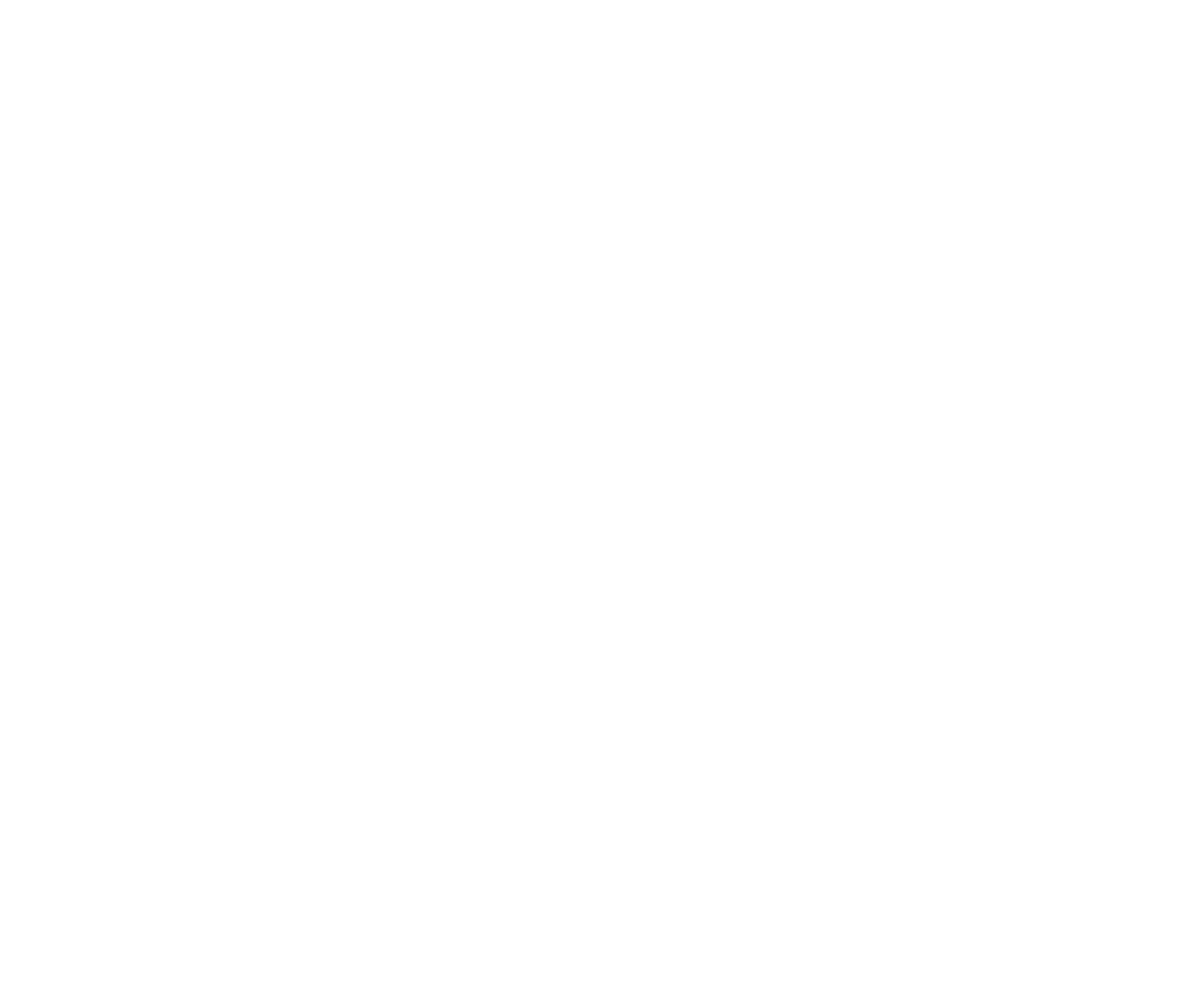 Phoenix Safaris |   Resident Specials Test
